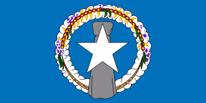 Facts of Northern Mariana Islands