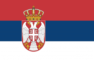 Facts of Serbia