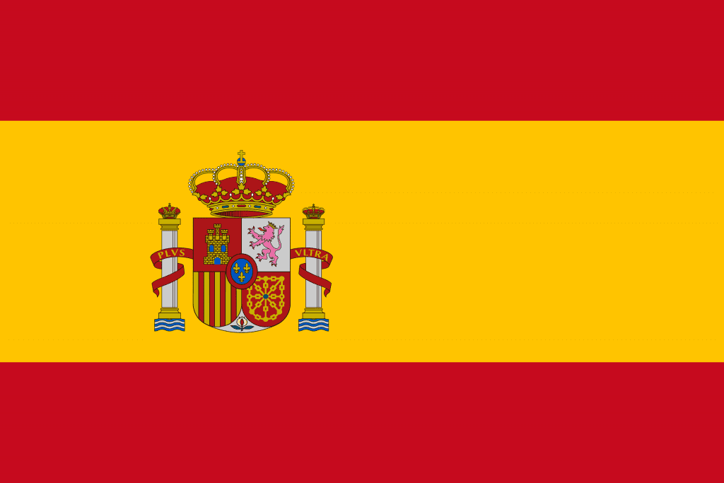 facts Spain
