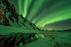 interesting facts about Iceland