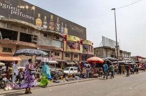 interesting facts about Ivory Coast