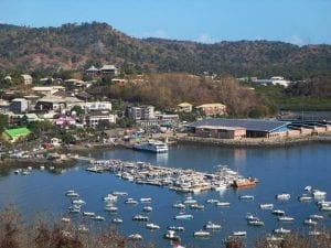 interesting facts about Mayotte