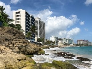 interesting facts about San Juan
