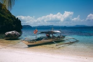 interesting facts about the philippines