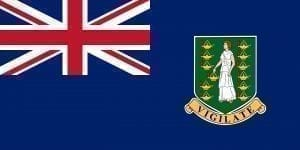 Facts of the British Virgin Islands