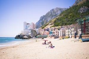 Gibraltar Facts