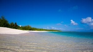 interesting facts about the Marshall Islands