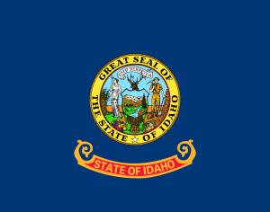 Facts of Idaho