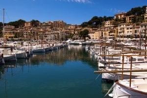 Mallorca Fact