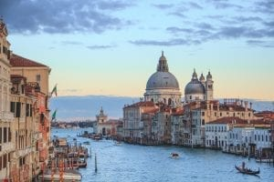 Facts about UNESCO World Heritage Sites