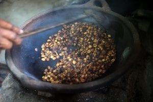 facts about lentils