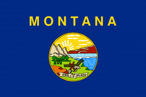 Fun Facts about Montana