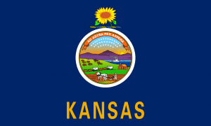 facts about Kansas