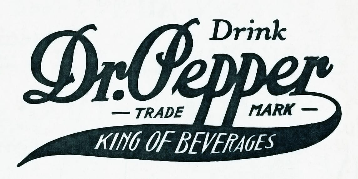 nutrition facts about dr pepper