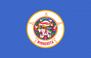 Facts about Minnesota