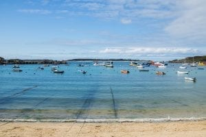 facts about the isles of scilly