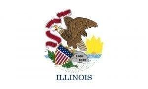 facts of Illinois