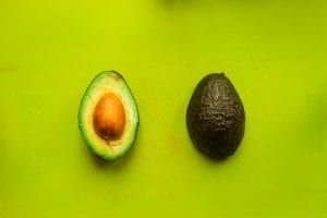 interesting facts about avocado