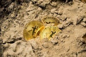 Bitcoin Facts