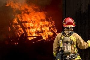 fire insurance facts