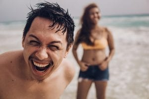 Fun Facts about Laughing