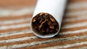 Interesting Facts about Tobacco